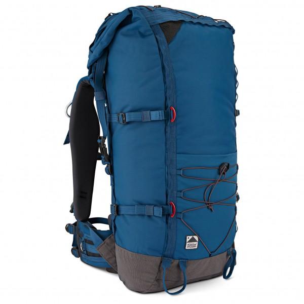 Klättermusen - Grip Backpack 40 - Turryggsäck