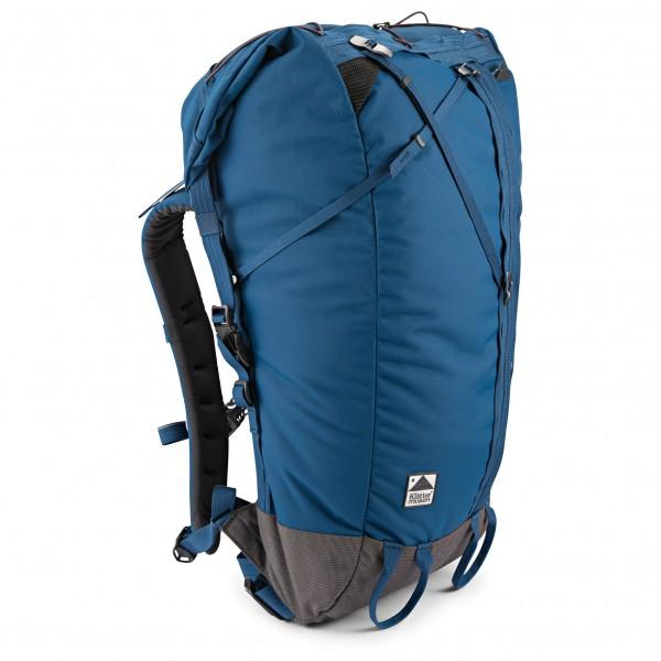 Klättermusen - Ratatosk Backpack 30 - Turryggsäck