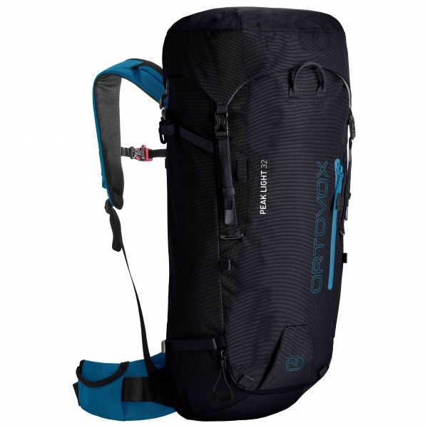 Ortovox - Peak Light 32 - Tourenrucksack