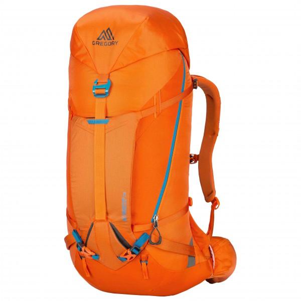 Gregory - Alpinisto 35 - Touring rygsæk