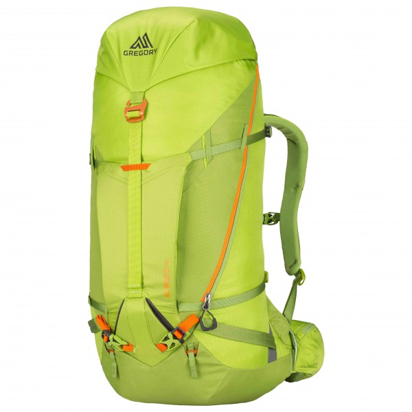 Gregory - Alpinisto 50 - Tourenrucksack