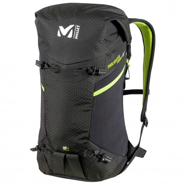 Millet - Prolighter Summit 18 - Tourenrucksack