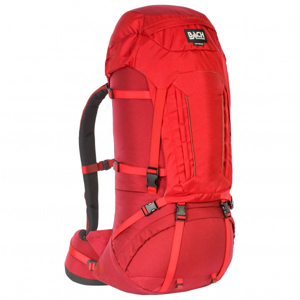 Bach - Day Dream 47 - Mountaineering backpack