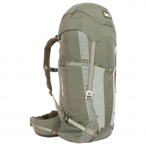 Bach - Packman 42 - Mountaineering backpack