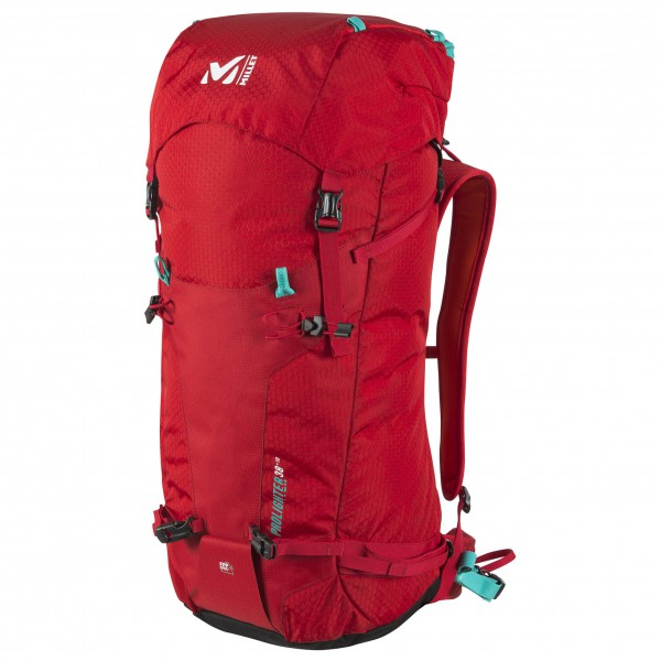 Millet - Prolighter 38+10 - Tourrugzak