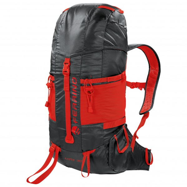 Ferrino - Backpack Lynx 30 - Retkeilyreppu