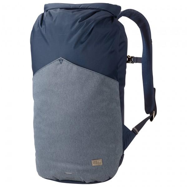 Jack Wolfskin - Wool Tech Pack - Mountaineering backpack