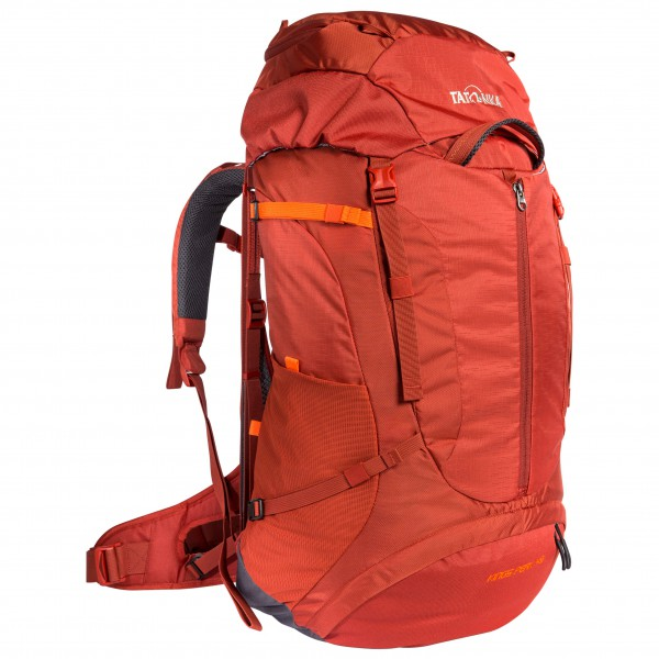 Tatonka - Kings Peak 45 - Mountaineering backpack
