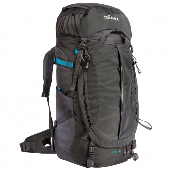 Tatonka - Norix 55 - Sac à dos de trekking