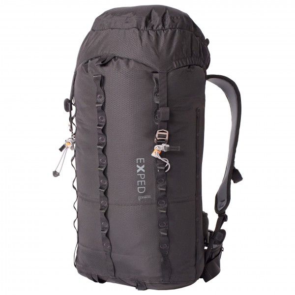Exped - Mountain Pro 40 - Tourrugzak