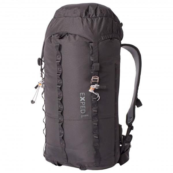 Exped - Mountain Pro 40 - Sac à dos de randonnée