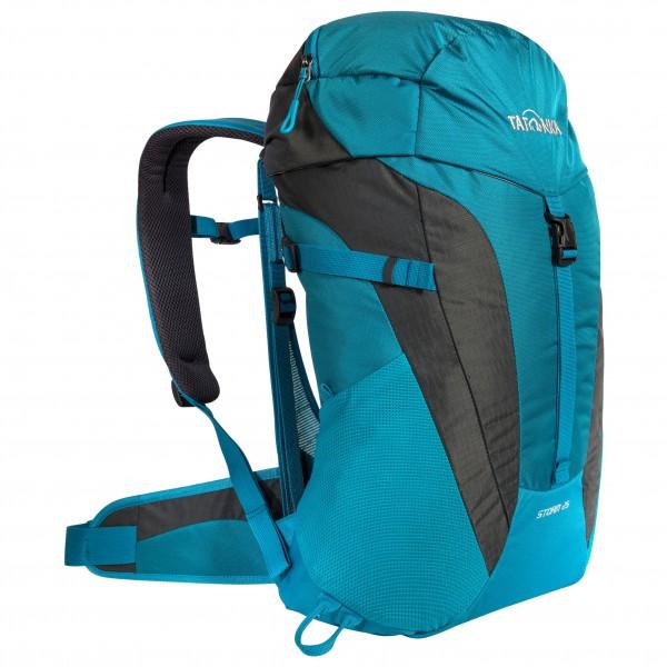 Tatonka - Storm 25 - Walking backpack