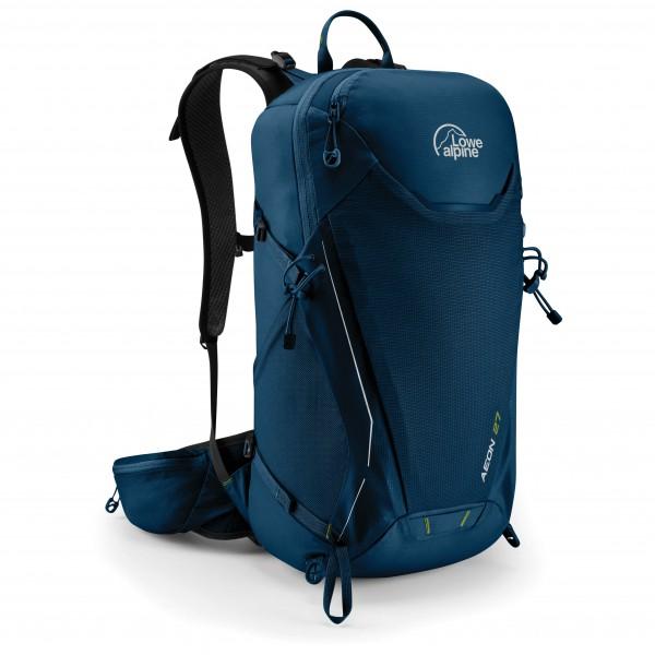Lowe Alpine - Aeon 27 - Touring rygsæk