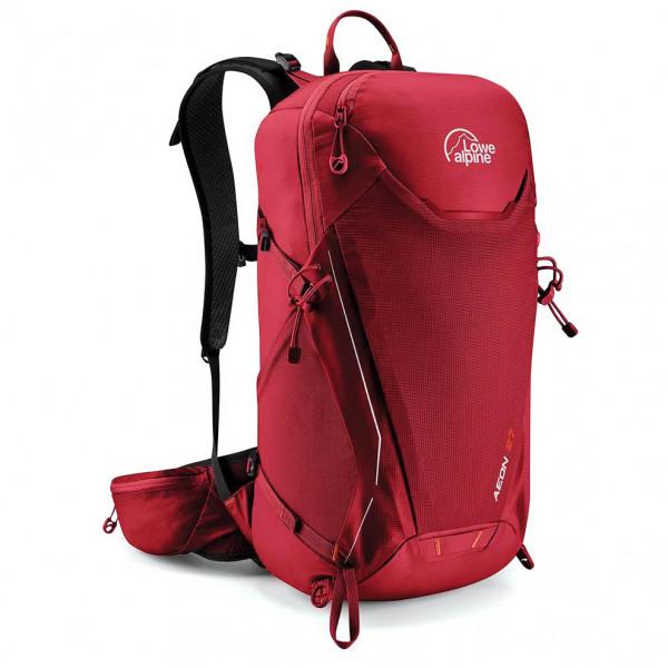 Lowe Alpine - Aeon 27 - Walking backpack