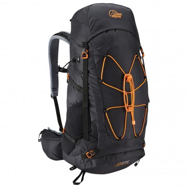 Lowe Alpine - Airzone Camino Trek 30 - Mountaineering backpack