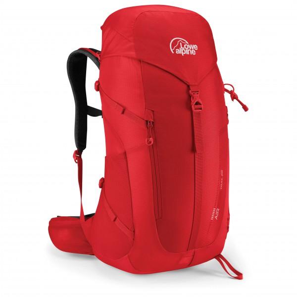 Lowe Alpine - Airzone Trail 25 - Walking backpack