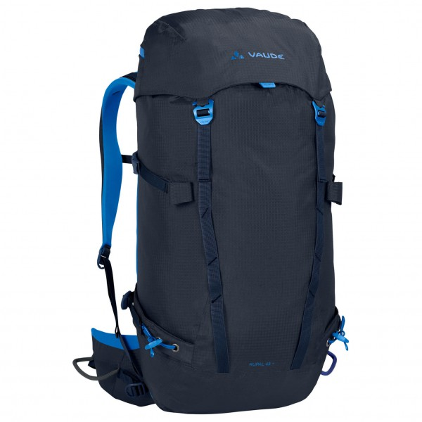 Vaude - Rupal 45+ - Mountaineering backpack
