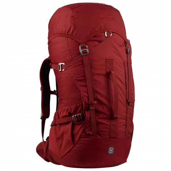 Lundhags - Gneik 42 RS - Walking backpack
