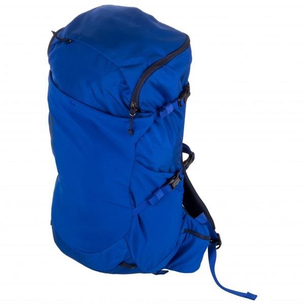 Patagonia - Nine Trails Pack 28 - Tursekk