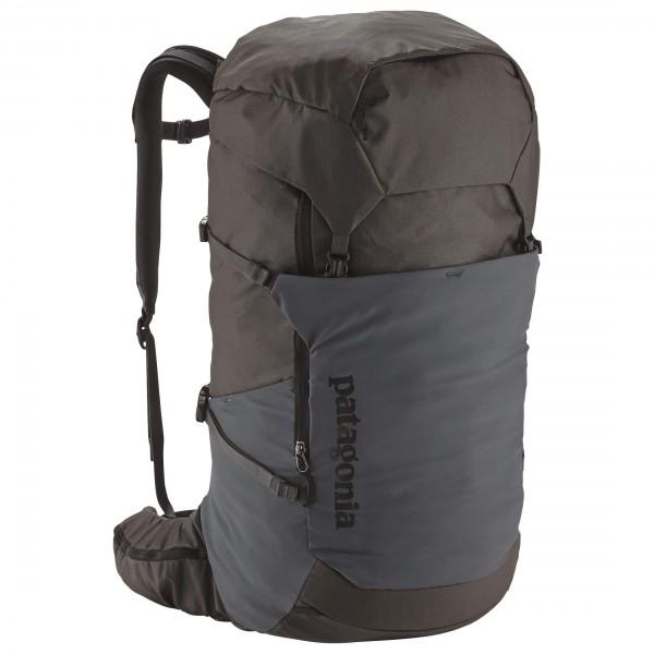 Patagonia - Nine Trails Pack 36 - Mountaineering backpack