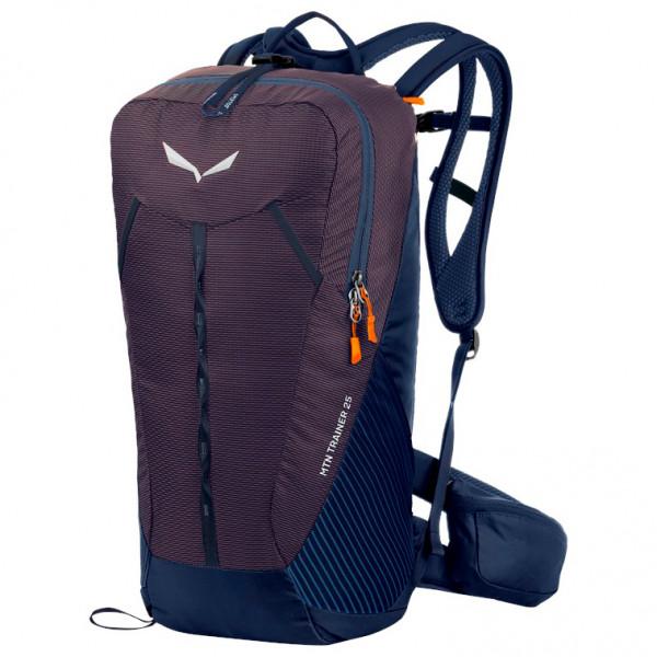MTN Trainer 25 - Walking backpack