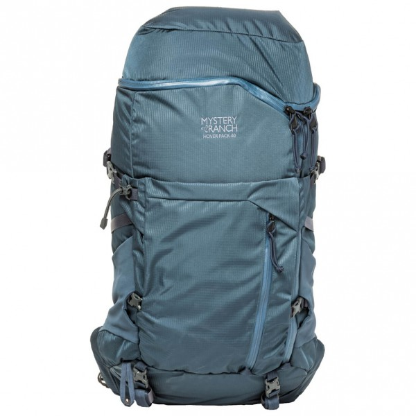 Mystery Ranch - Hover Pack 40 - Mountaineering backpack