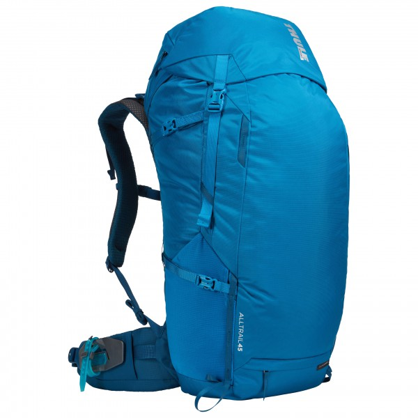 Thule - Alltrail 45 - Mountaineering backpack