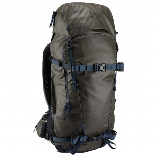 Burton - AK Incline 40L Pack - Touring rygsæk