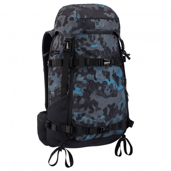 Burton - AK Tour 33L - Mountaineering backpack