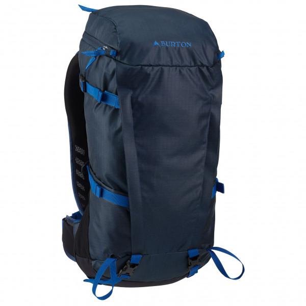 Burton - Skyward 25L - Mountaineering backpack