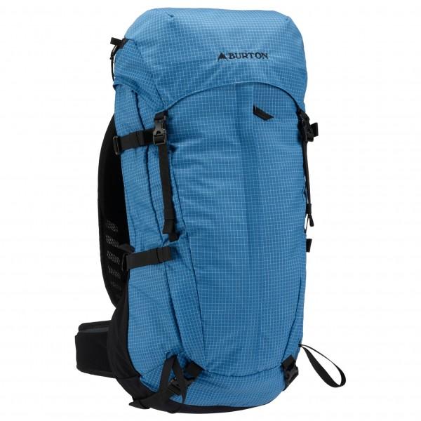 Burton - Skyward 30L - Mountaineering backpack