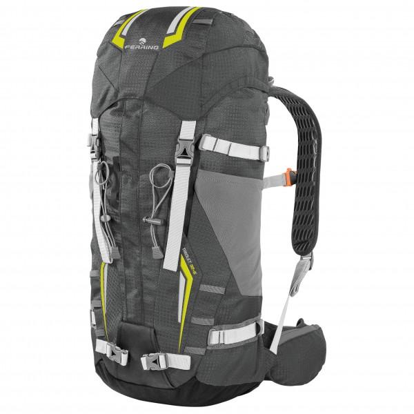 Ferrino - Zaino Triolet 32+5 - Mountaineering backpack