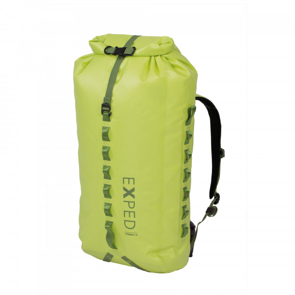 Exped - Torrent 45 - Mountaineering backpack
