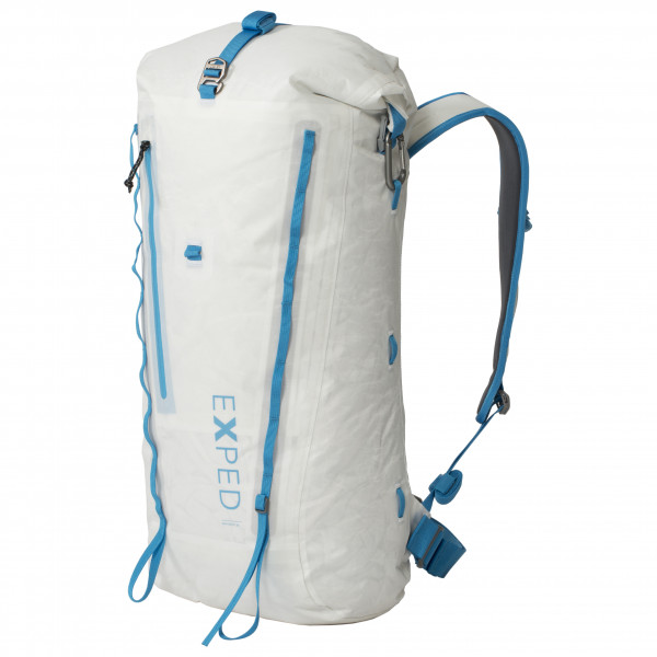 Exped - Whiteout 30 - Mountaineering backpack