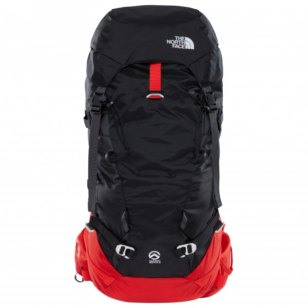 The North Face - Phantom 38 - Mountaineering backpack