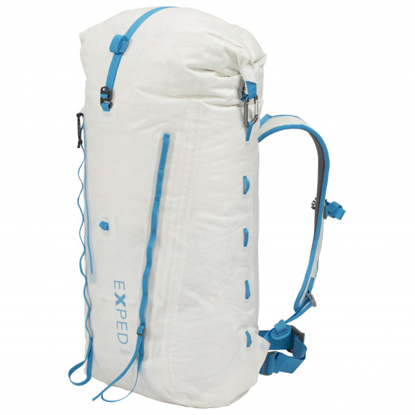 Exped - Whiteout 55 - Mountaineering backpack