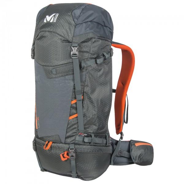 Millet - Ubic 30 - Mountaineering backpack
