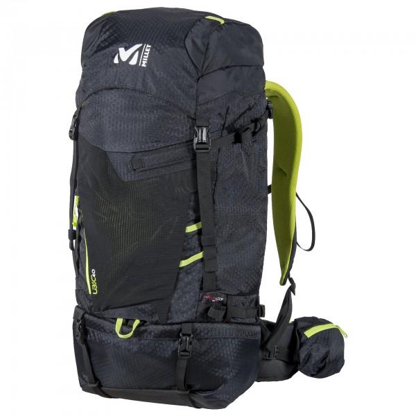 Millet - Ubic 40 - Touring rygsæk