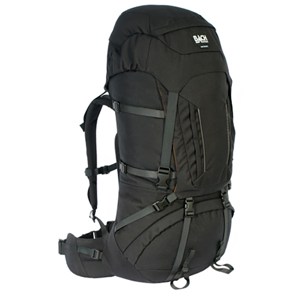Bach - Day Dream 55 - Mountaineering backpack