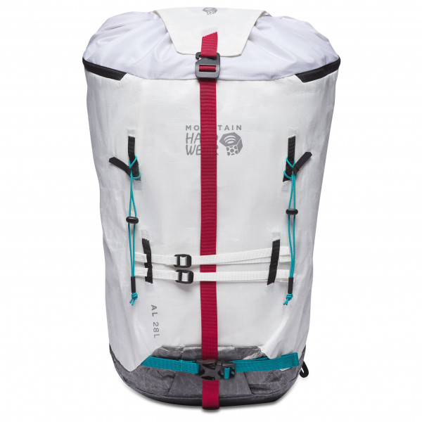 Mountain Hardwear - Alpine Light 28 Backpack - Tourrugzak