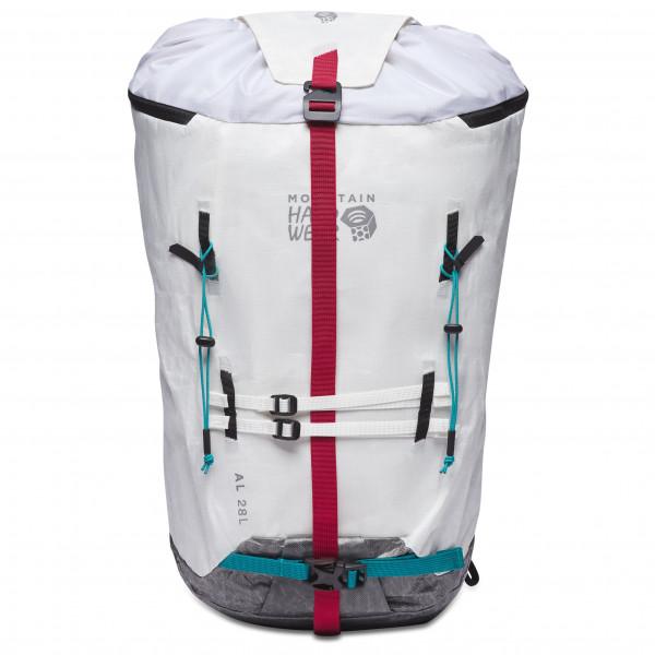 Mountain Hardwear - Alpine Light 28 Backpack - Wandelrugzak