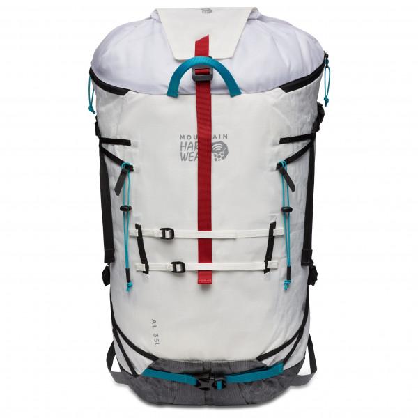 Mountain Hardwear - Alpine Light 35 Backpack - Retkeilyreppu