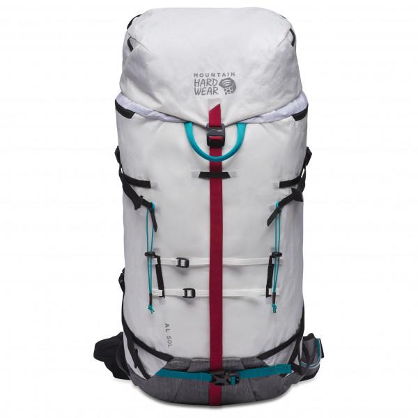 Mountain Hardwear - Alpine Light 50 Backpack - Mountaineering backpack