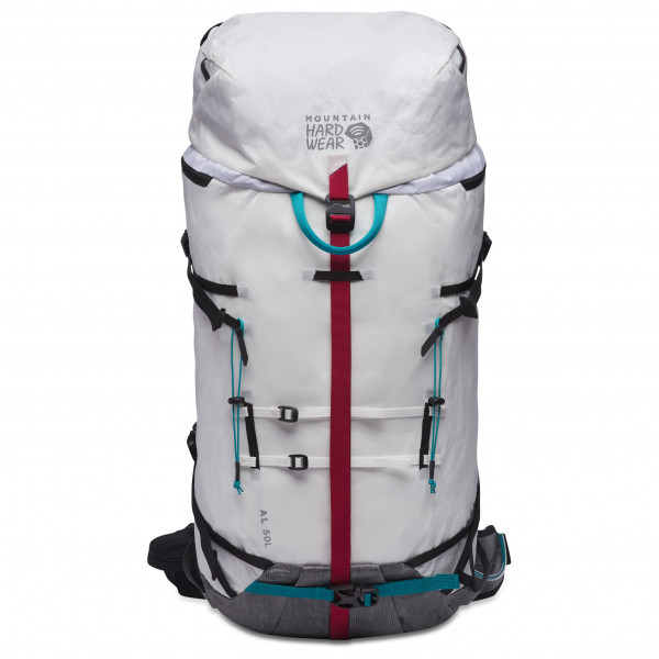 Mountain Hardwear - Alpine Light 50 Backpack - Tursekk