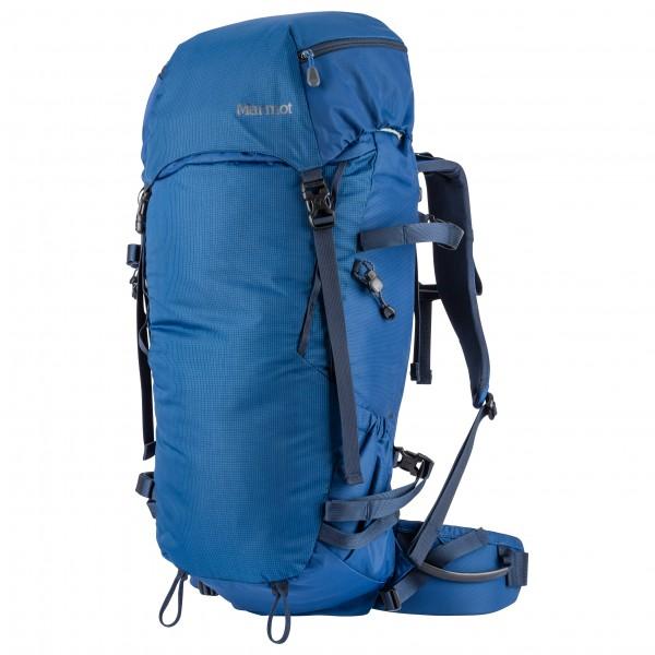 Marmot - Eiger Rock - Mountaineering backpack