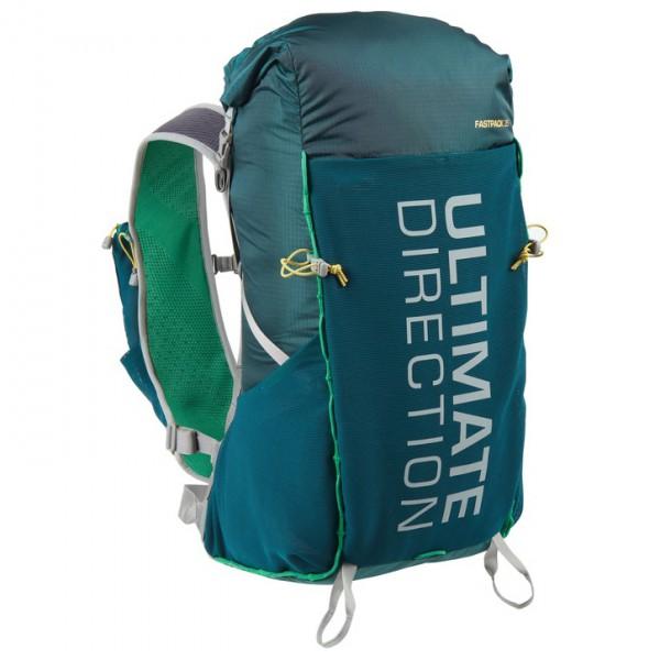 Ultimate Direction - Fastpack 35 - Tursekk