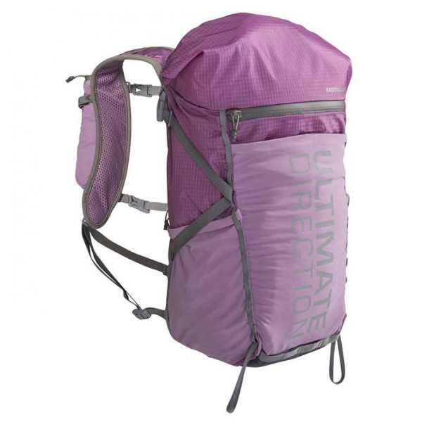 Ultimate Direction - Fastpackher 30 - Mountaineering backpack