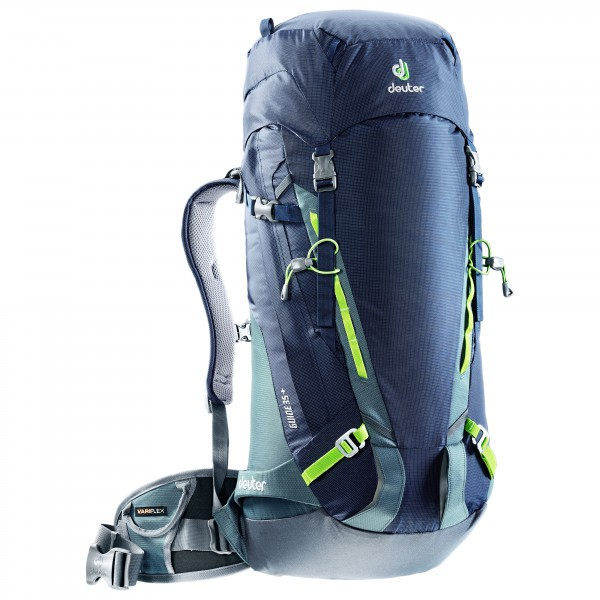 Deuter - Guide 35+ - Touring rygsæk