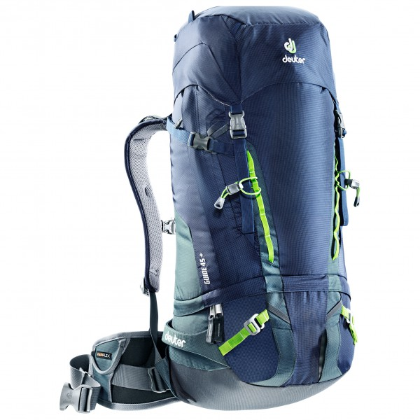 Deuter - Guide 45+ - Tursekk