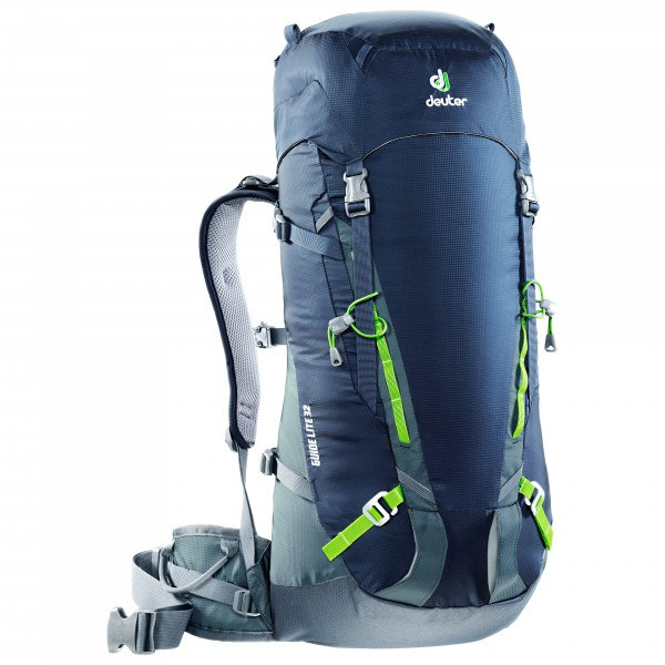 Deuter - Guide Lite 32 - Mountaineering backpack
